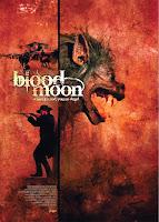 Blood Moon (2014) online y gratis