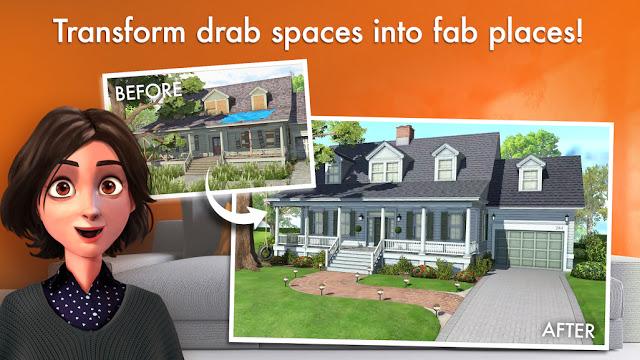 لعبة Home Design Makeover! Apk unnamed+%2821%