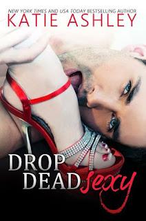 Drop Dead Sexy
