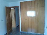 piso en venta calle serrano lloberas grao castellon habitacion1