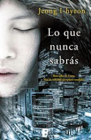 http://lecturasmaite.blogspot.com.es/2015/05/novedades-mayo-lo-que-nunca-sabras-de.html