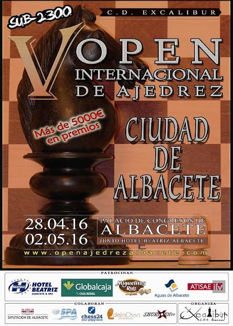 www.openajedrezalbacete.com