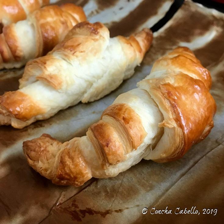 croissants-recien-horneados