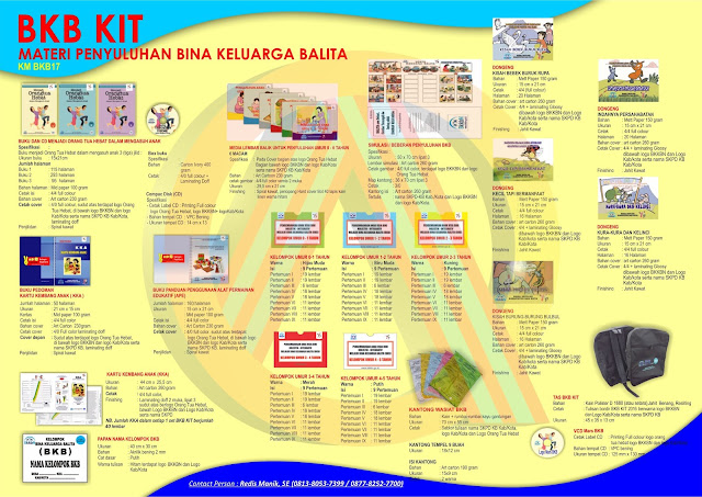 JUKNIS DAK BKKBN 2017,BKB KIT 2017,KIE KIT 2017 ,LANSIA KIT 2017 ,Jual OBGYN BED BKKBN 2017,SARANA PLKB KIT 2017,PPKBD/Sub PPKBD , PLKB BKKBN 2017 , GenRe Kit 2017 ,Obgyn Bed 2017 - Iud Kit 2016 - Kie Kit 2017 - Implant Kit 2017- Sarana PLKB  2017- BKB Kit 2017 - Public Address 2017 - Desktop PC bkkBn 2017, Ape Kit Bkkbn 2017, bkb kit bkkbn 2017, Desktop Pc Bkkbn 2017, Genre Kit BKKBN 2017, iud kit bkkbn 2017, kie kit bkkbn 2017, Mupen Kb Bkkbn 2017, Muyan Kb Bkkbn 2017, Obgyn Bed Bkkbn 2017, produk dak bkkbn 2017, Public Addres Bkkbn 2017, Sarana Plkb Bkkbn 2017