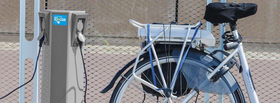 subvention nationale vélo électrique