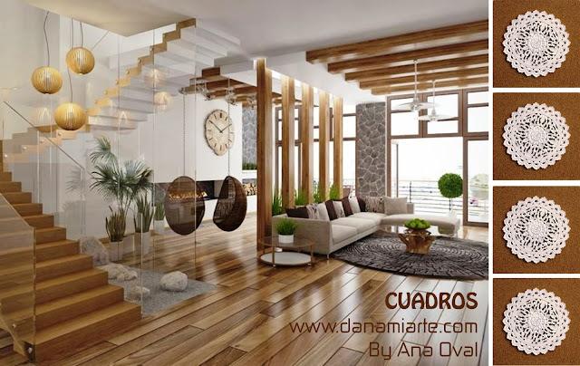 Cuadros y Creaciones Danamiarte-By Ana Oval-23