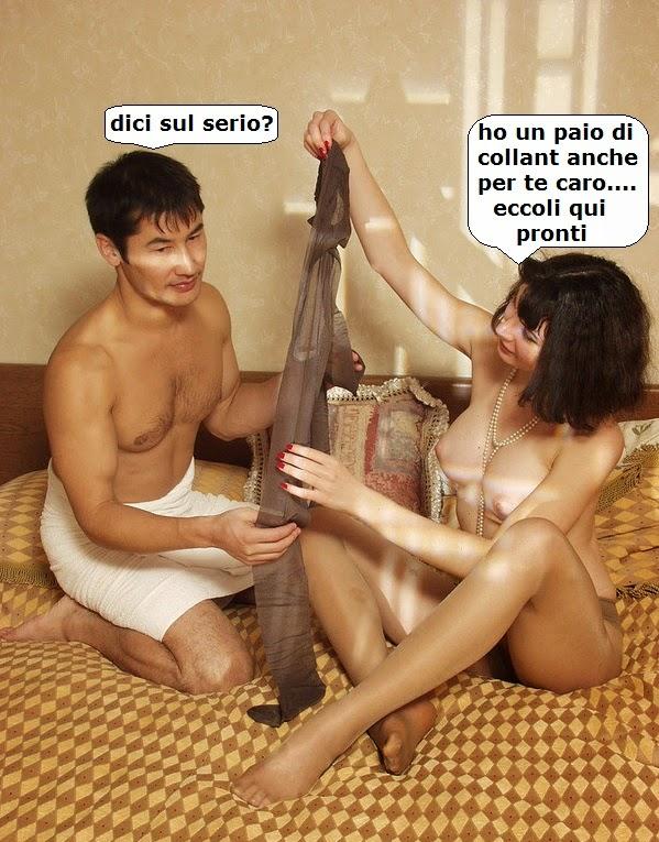 racconti gay piedi Cerignola