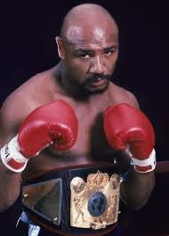Marvin Hagler (USD45 Juta)
