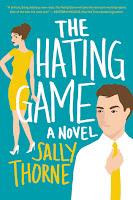 https://www.goodreads.com/book/show/25883848-the-hating-game?from_search=true