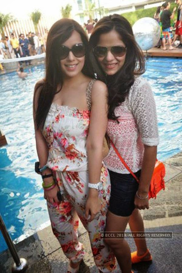 friendship and dating in delhi