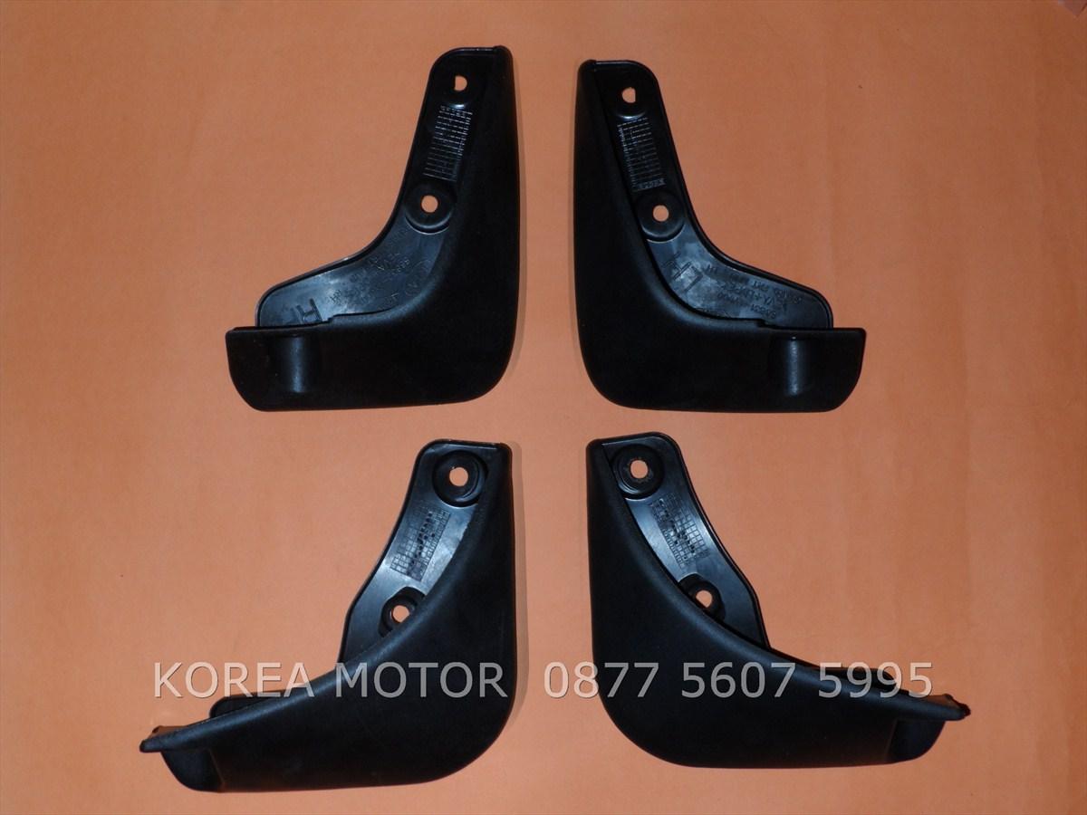 harga grand new avanza bekas toyota yaris trd 2014 jual mud guard motor surabaya | automotivegarage.org