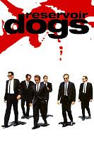Perros de la Calle (1992)