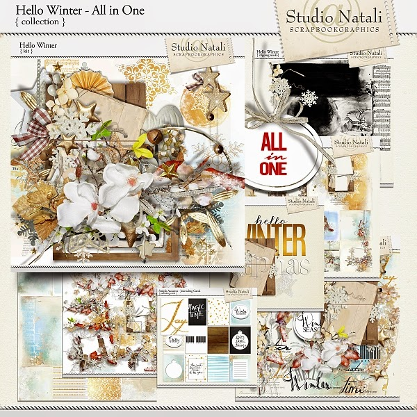 http://shop.scrapbookgraphics.com/Hello-Winter-AllinOne.html
