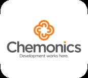 GUINEE OFFRES EMPLOIS: Chemonics International recherche un conseiller technique