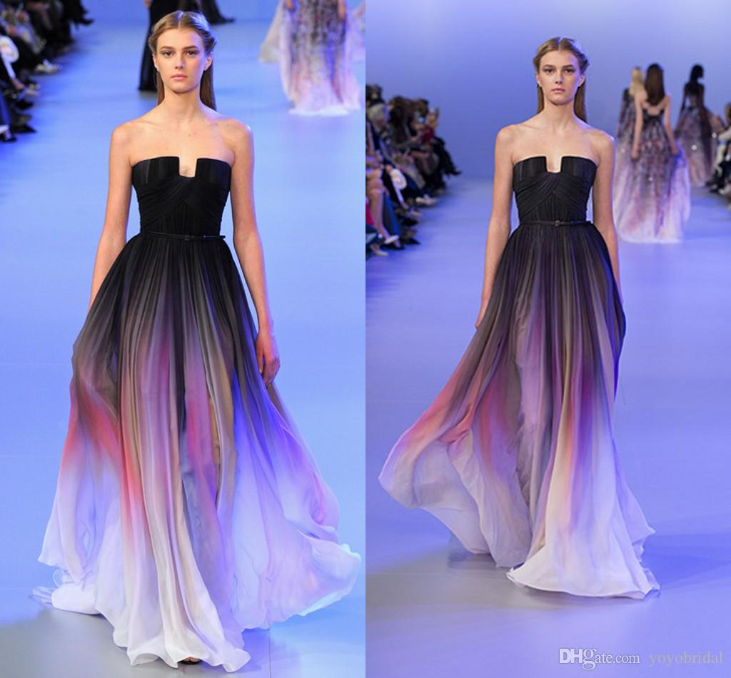 d56ad4ff81 Elegant Evening Dresses Valentino Gown Formal Gowns...Fashionweekly..On  Fow24news.com