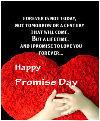 Download Promise Day Messages, latest praomise day messages, happy promise day messages, promise day messages, 2017 happy promise day messages