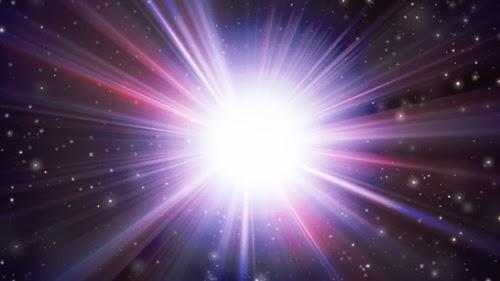Sinetha üzenete a Galaktikus Föderációtól (2014.jan.14.)