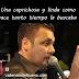 JEAN CARLOS CENTENO-UNA COMO TU