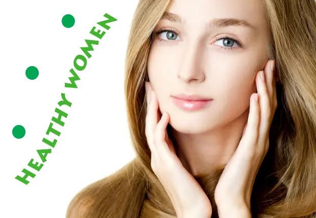 glowing skin, skin care