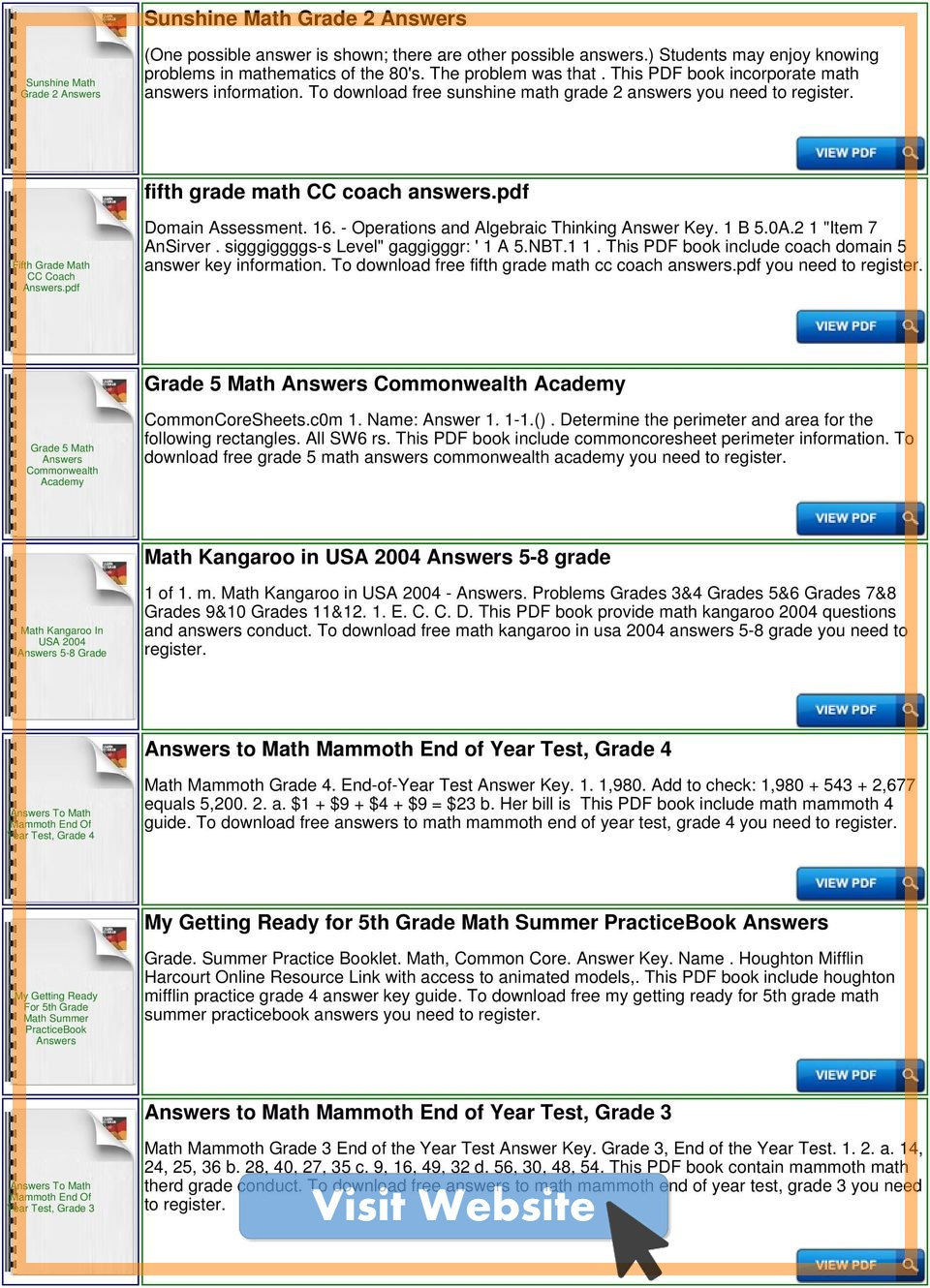 small resolution of kindergarten math worksheets free printables numbers