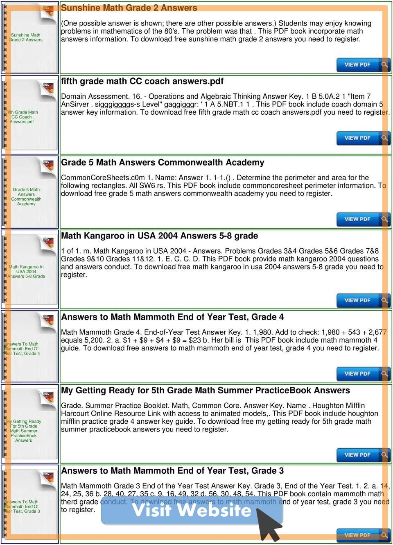 medium resolution of kindergarten math worksheets free printables numbers
