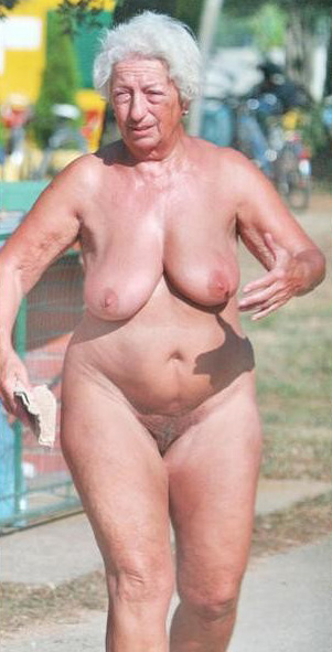 Hot Granny Porn Pictures And Vids - Free Granny And Mature -6294