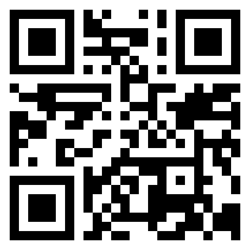 The gallery for --> Qr Code Generator Download