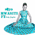 New audio | Mwasiti Ft. Lady Jaydee - Wito | Download Mp3
