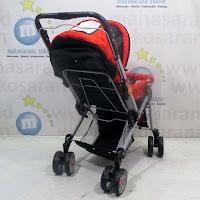 tajimaku 303 baby stroller