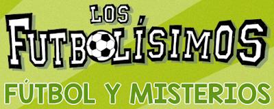http://www.losfutbolisimos.es/