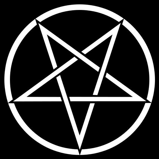 Albion Calling Pagan Studies Medieval Magic And Satanic Ritual