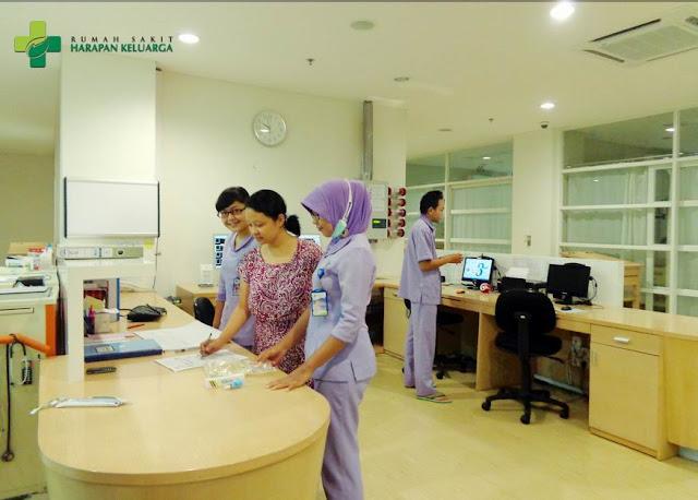 Pengertian Rumah Sakit Fungsi, Tujuannya, Dan Tipe Rumah Sakit