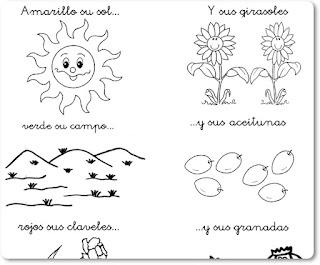 http://www.juntadeandalucia.es/averroes/centros-tic/23005931/helvia/sitio/upload/coloresdeandalucia.jpg