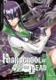 http://lostcrowsbuecherchaos.blogspot.de/2017/03/rezension-highschool-of-dead-2-daisuke.html
