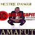 Mestre Dangui - Yamafuta (Afro House)