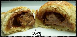 http://cucinaconlara.blogspot.it/2018/01/croissant-soffici-integrali-con.html