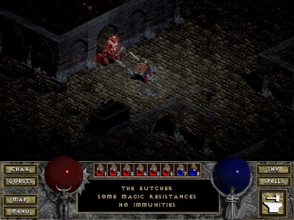 diablo-pc-screenshot-www.ovagames.com-5