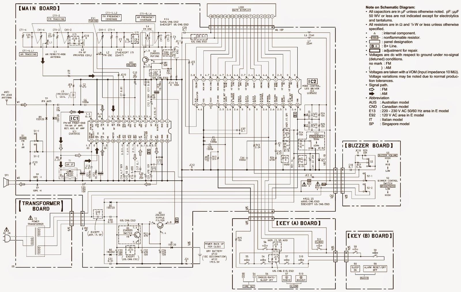 bmw alpine amplifier wiring diagram