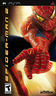 Download Film Spider In The Web 2019