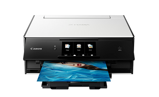 Canon PIXMA TS9030 Full Driver Download | Printer & Download