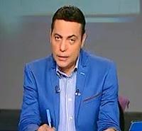 برنامج صح النوم حلقة الإثنين 30-10-2017 مع الإعلامي محمد الغيطي و تجربة نقاط توزيع الشباب للسلع و الثمار - حلقة كاملة