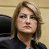 Uhapšena potpredsjednica Parlamenta FBiH Vesna Švancer i Said Kapetančić iz Gračanice