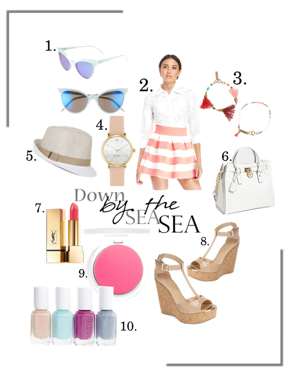 http://sweethaute.blogspot.com/2015/04/spring-nautical-style.html