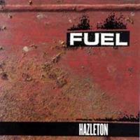 [1998] - Hazleton [EP]