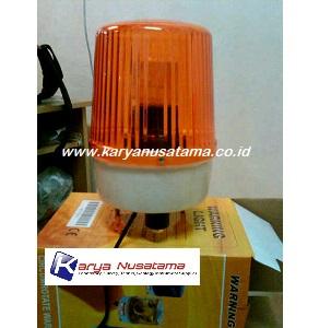 Jual Lampu Rotary Bohlam LTE-1161 di Bogor