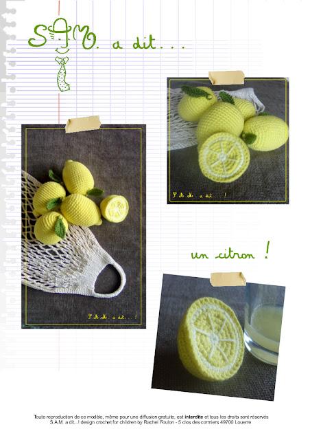 http://sam-a-dit.blogspot.fr/2017/02/sam-dit-des-citrons-comme-menton-tuto.html