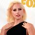 """Lady Gaga entre los finalistas para las nominaciones a los """"Emmys 2016"""""""