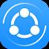 SHAREit 3.5.0 Free Download