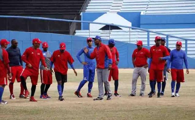El acuerdo con la Major League Baseball de Estados Unidos (MLB) permitirá la participación de los peloteros cubanos en las ligas caribeñas y además podrán firmar contratos legalmente con equipos de Grandes Ligas sin tener que desertar ni renunciar a su ciudadanía