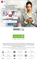http://www.seratblog.ga/penyimpanan telepon/screenshot/IMG_20170718_233044.jpg